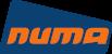 Numagroup.pl
